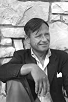 Image of Christopher Isherwood