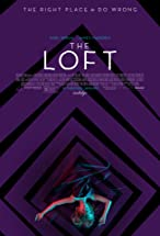 Primary image for The Loft
