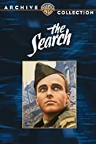 Image of The Search