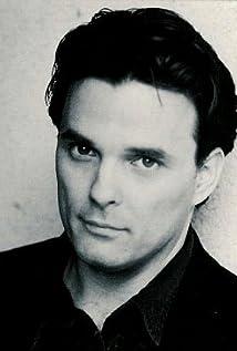 Aktori Damian Chapa