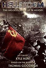 Hellstorm(2015)