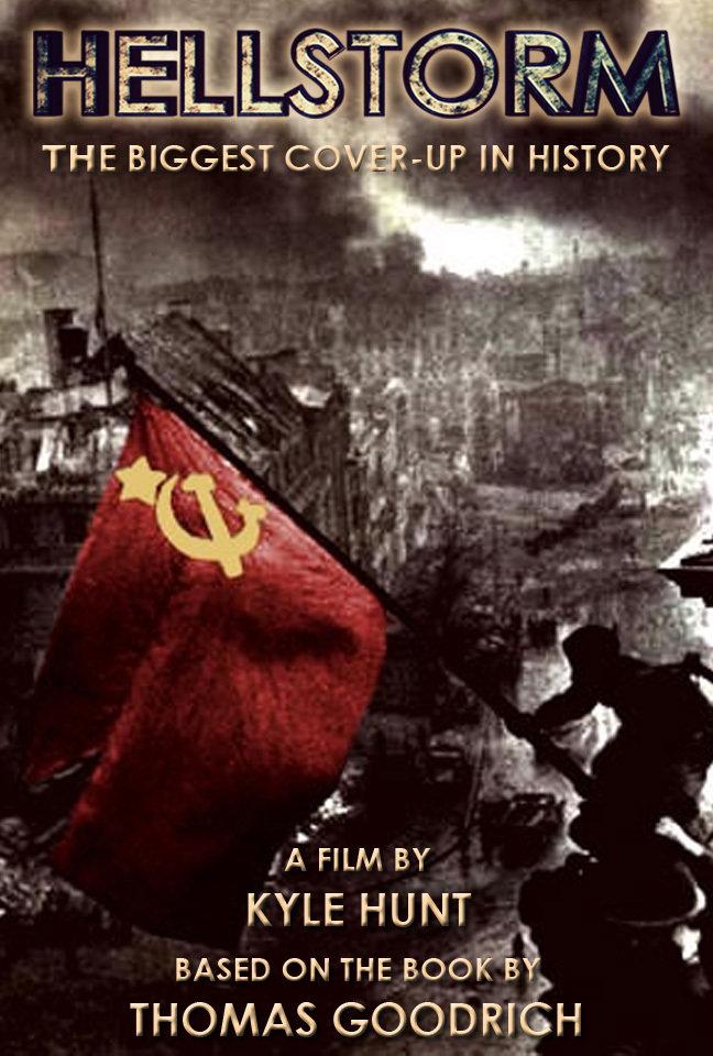 image Hellstorm Watch Full Movie Free Online