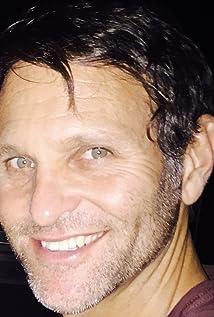 Tom Lagleder Picture