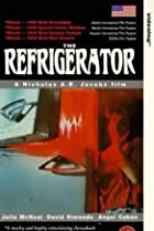 Image of The Refrigerator