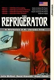 The Refrigerator(1991) Poster - Movie Forum, Cast, Reviews