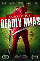 Image of Caesar and Otto's Deadly Xmas