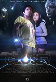 Closer(2013) Poster - Movie Forum, Cast, Reviews