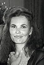 Image of Francine Racette