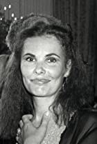 Francine Racette