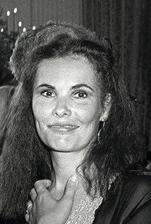 Francine Racette Picture