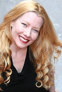 Kari Nissena Picture