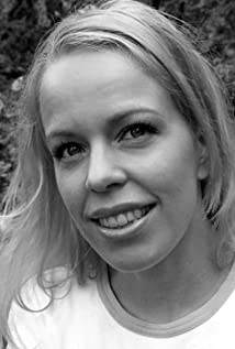 Katri Manninen Picture