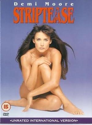 Striptease (1996) Download on Vidmate