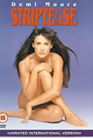 Striptease 720p |1Link Mega Latino