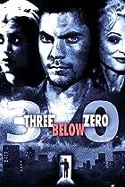 Image of Three Below Zero