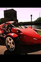 Image of How It's Made: Three Wheeled Vehicles/Baseball Bats/Artificial Bonsai/Trombones