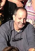 Andrew Plain's primary photo