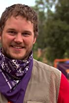 Image of Parks and Recreation: Kaboom