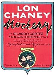 Mockery(1927) Poster - Movie Forum, Cast, Reviews