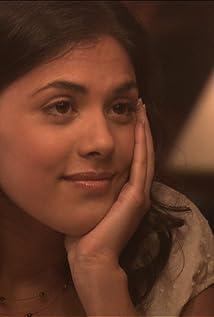 Shaila Vaidya Picture