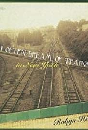 Robyn Hitchcock: I Often Dream of Trains. A Concert Film. Poster