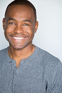 Kelvin O'Bryant Picture