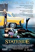 Stateside (2004) Poster
