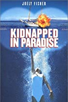 Image of Kidnapped in Paradise