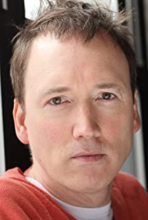 Tom Shillue Picture
