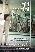 Image of Girl Model