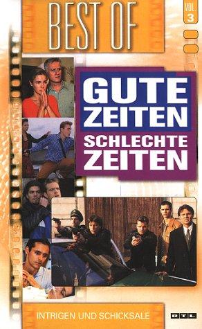 Gute Zeiten, schlechte Zeiten (1992)