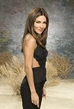 Vanessa Marcil's primary photo