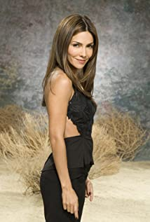 vanessa marcil wikivanessa marcil wiki, vanessa marcil 90210, vanessa marcil son, vanessa marcil the rock, vanessa marcil instagram, vanessa marcil young, vanessa marcil, vanessa marcil 2015, vanessa marcil twitter, vanessa marcil 2014, vanessa marcil brian austin green, vanessa marcil beverly hills 90210, vanessa marcil giovinazzo, vanessa marcil las vegas, vanessa marcil engaged, vanessa marcil net worth, vanessa marcil prince