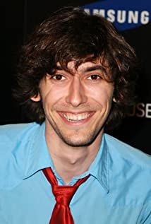 Max Landis earned a  million dollar salary - leaving the net worth at 2 million in 2017