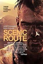 Scenic Route(2013)