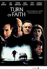 Turn of Faith Poster