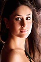 Image of Kareena Kapoor