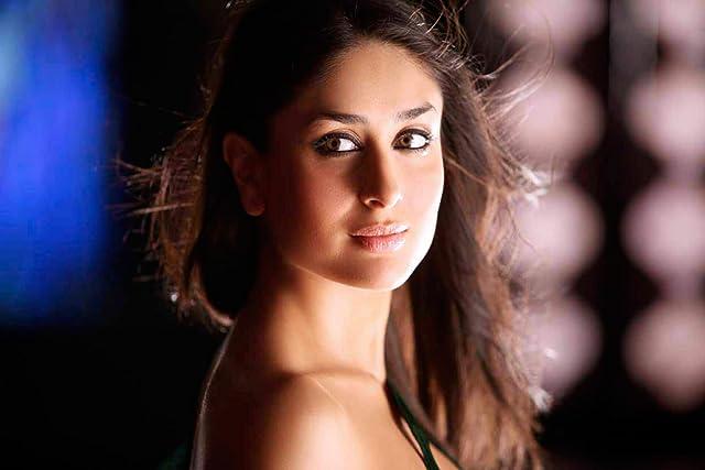Kareena Kapoor in Bodyguard (2011)