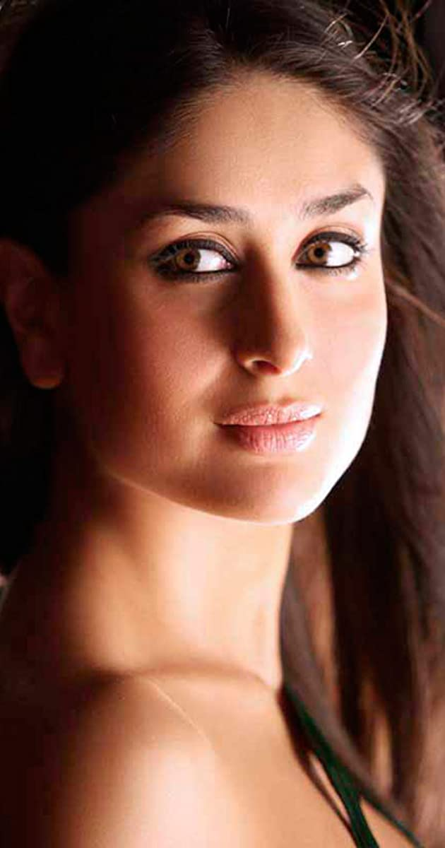 Kareena Kapoor Khan - Imdb-4007