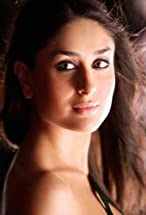 Kareena Kapoor Khan's primary photo