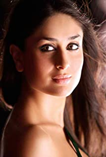 kareena kapoor childkareena kapoor baby, kareena kapoor filmi, kareena kapoor saif ali khan, kareena kapoor khan, kareena kapoor 2017, kareena kapoor biography, kareena kapoor mp3, kareena kapoor films, kareena kapoor son, kareena kapoor biografia, kareena kapoor child, kareena kapoor kimdir, kareena kapoor klip, kareena kapoor family, kareena kapoor filmleri, kareena kapoor filmography, kareena kapoor performance, kareena kapoor and husband, kareena kapoor wiki, kareena kapoor and salman khan