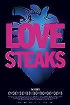 Image of Love Steaks
