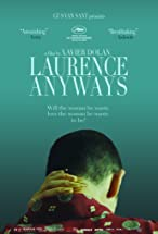 Primary image for Laurence Anyways