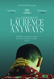 Image result for laurence anyways