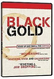 Black Gold(2006) Poster - Movie Forum, Cast, Reviews
