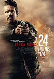 24 Hours to Live download movie
