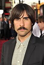 Jason Schwartzman's primary photo