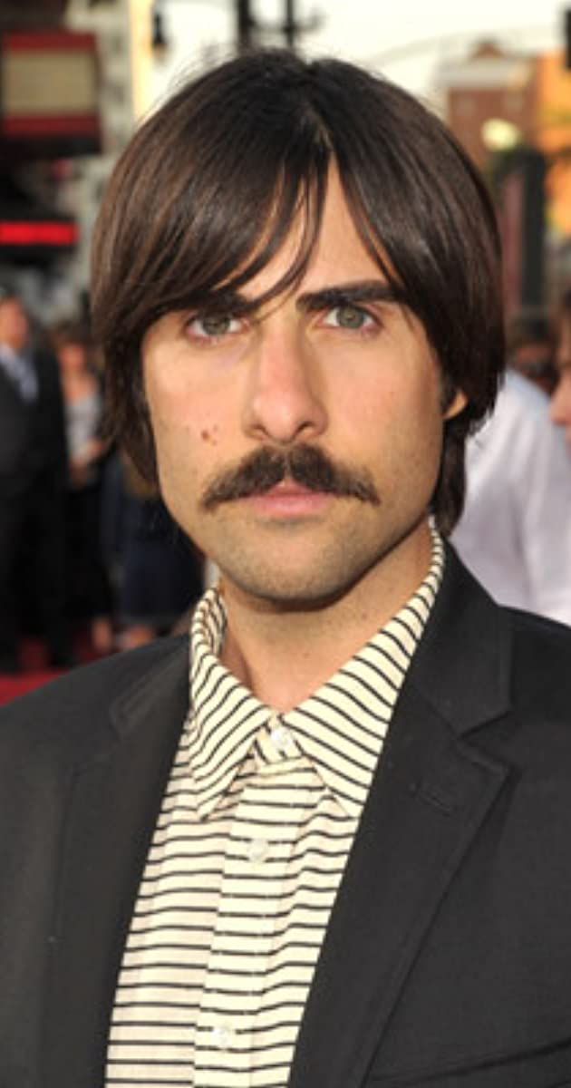 jason schwartzman west coast