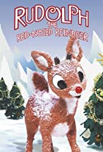 Primary image for Rudolph the Red-Nosed Reindeer