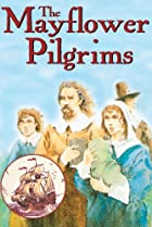 Image of The Mayflower Pilgrims